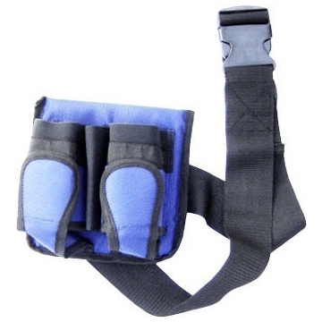 Paintball Harnesses